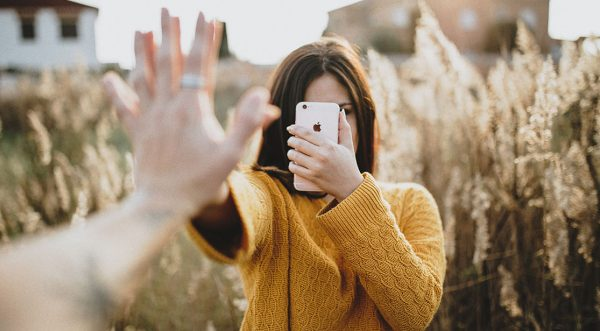 Luxury Brands Need to Embrace These Digital Engagement Tactics or Become Irrelevant