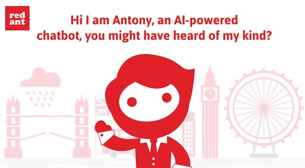 How I made our AI chatbot more human