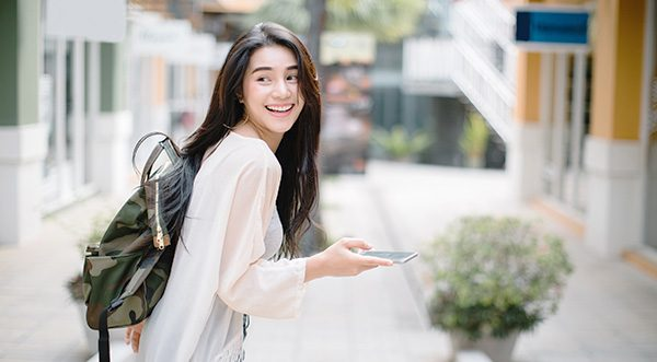 Bloggers commentators and KOLs harnessing the power of Chinese influencers